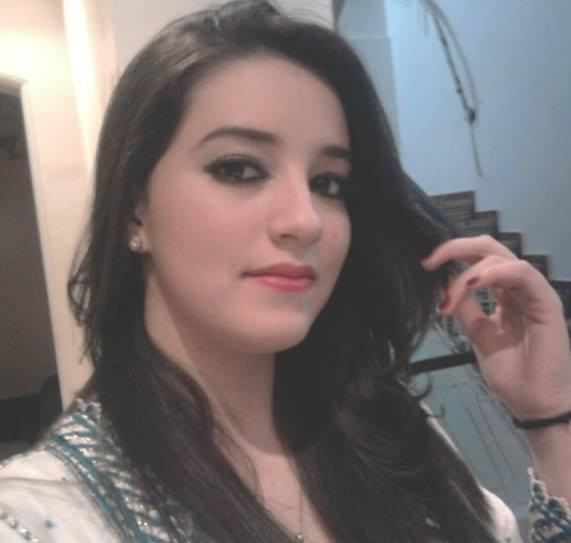 chicas escort escort arab girls
