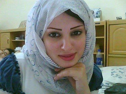 qatar girls pic