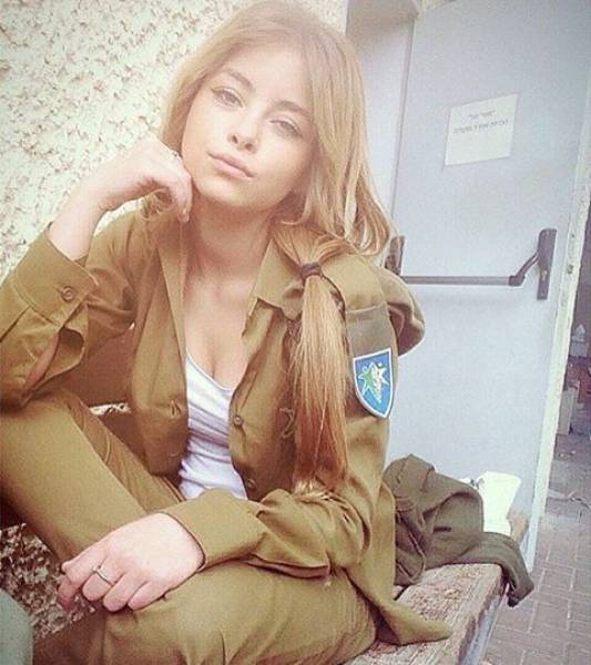 fengjie single jewish girls Indian jewish dating - find indian jewish singles if you are looking for indian jewish singles you may find your match - here and now this free indian jewish dating site provides you with all those features which make searching and browsing as easy as you've always wished for.