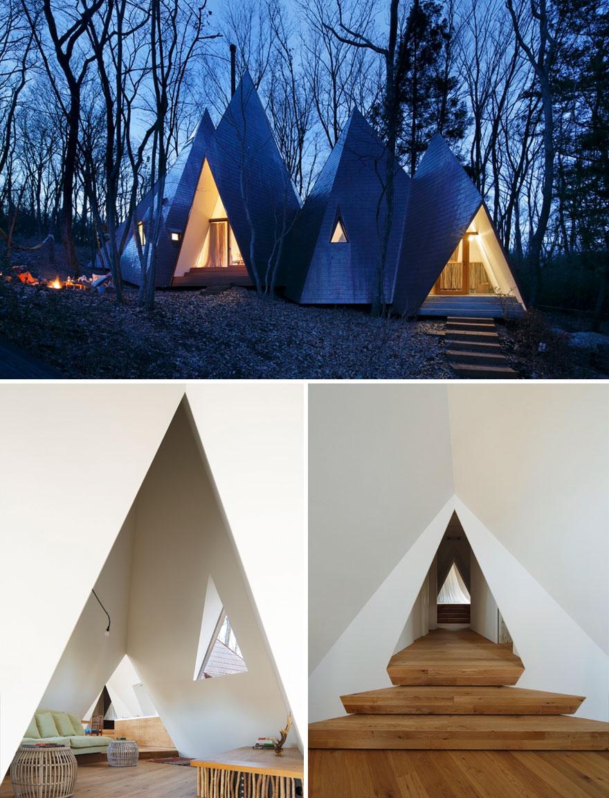 Moderne architektonische entwürfe bilder japanische version moderne architektonische entwürfe bilder japanische version