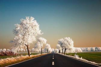 اجمل صور مناظر طبيعية خلابه