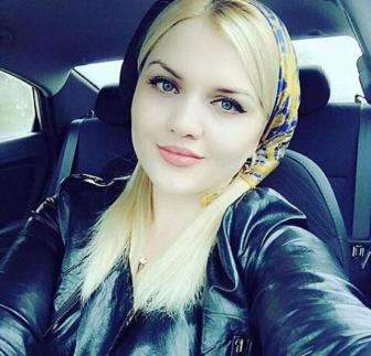 اجمل صور بنات الشيشان 2017