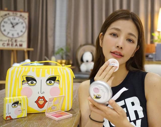 صور امراة تايوانية عمرها 41 سنة