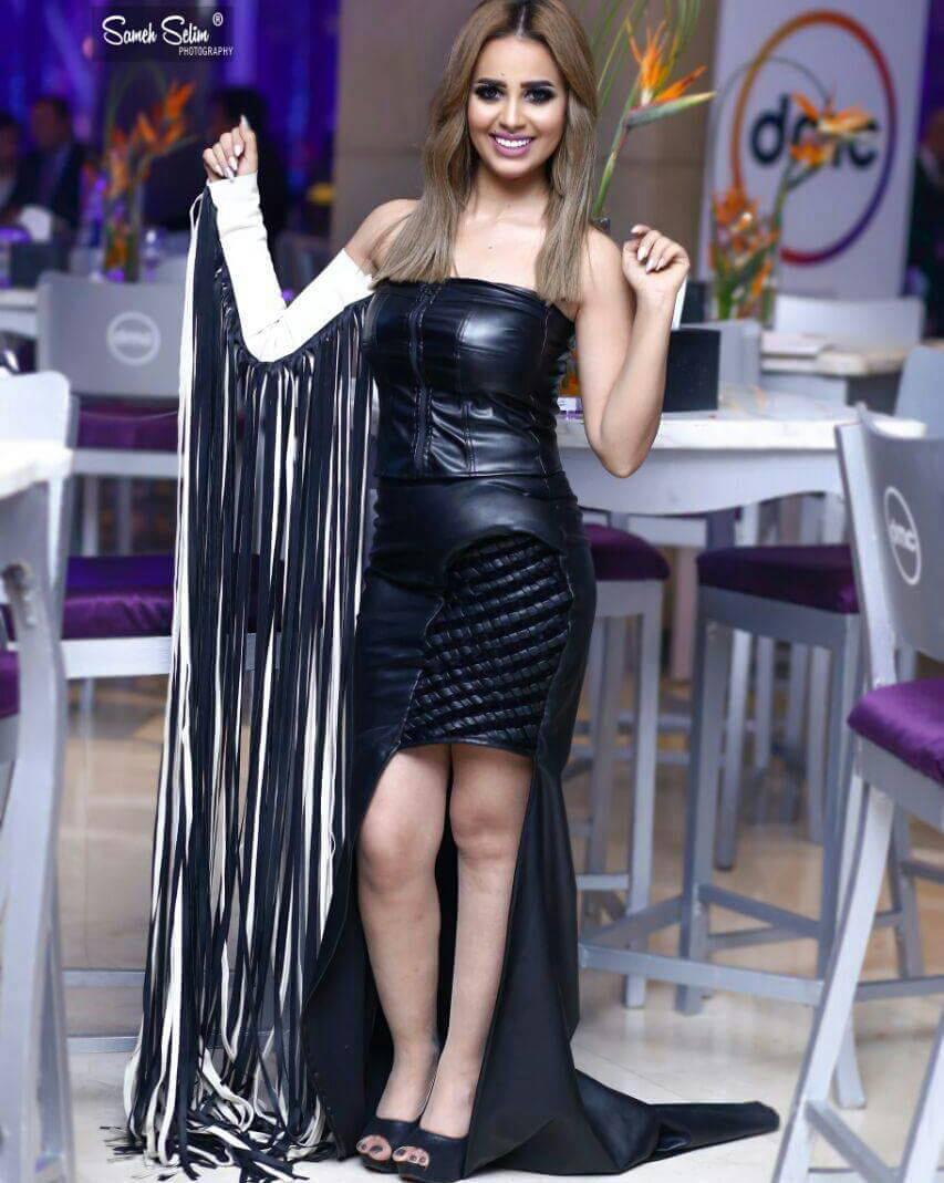 صور جميلات العرب 2017