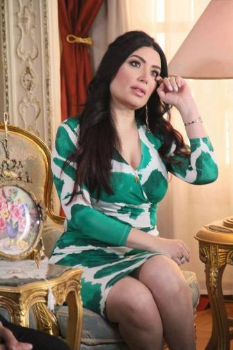 صور جميلات العرب